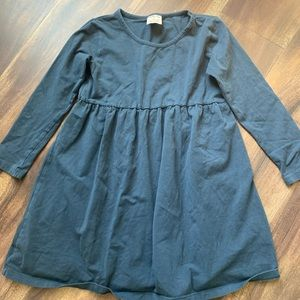 Matilda Jane Dresses - Matilda Jane Best Friends Dress